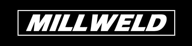 millweld logo adelaide